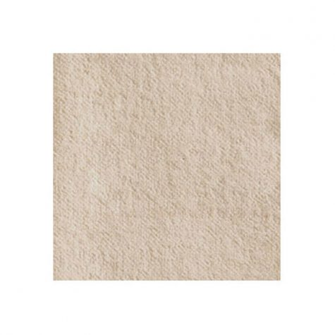 natural nulien cocktail napkin